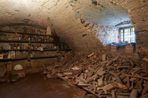 Aménager un sous sol