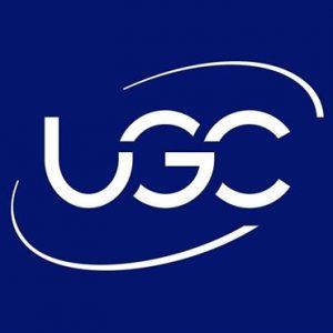 UGC Versailles