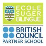 Ecole Suger Bilingue – British Council