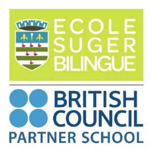 Ecole Suger Bilingue British Council