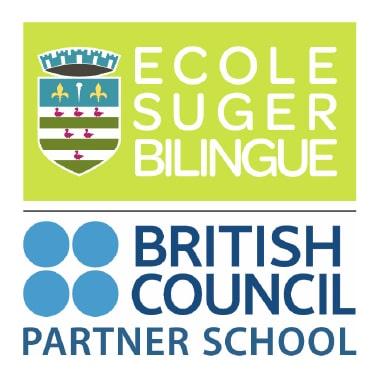 Ecole Suger Bilingue British Council