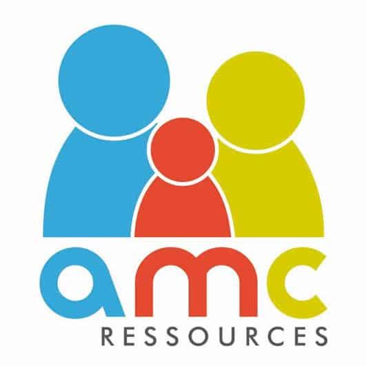 AMC Ressources Isabelle Auzias