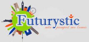 Futurystic 2018 - voyages-linguistiques