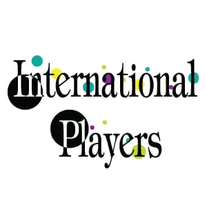 International Players anglophone