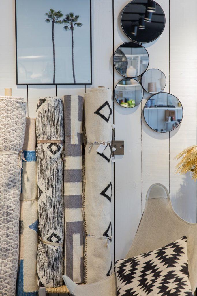 Nest Deco Maisons-Laffitte