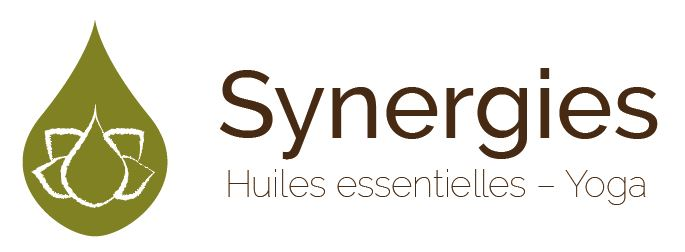 Synergies bio Run'essence