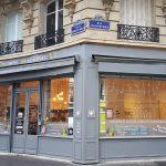 Tech Kids Academy Saint Germain en Laye - Paris