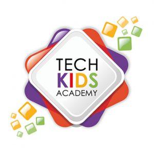 Tech Kids Academy _ Paris St Germain en Laye