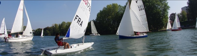 Yacht Club du Pecq Yvelines