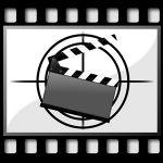 Salles de cinéma à l'Ouest de Paris