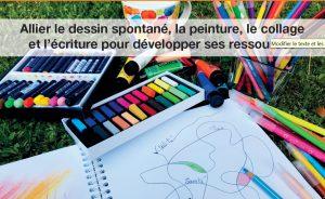 Atelier Creatif Agnes Delepoulle