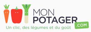 Monpotager.com - Produits locaux
