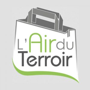 Air du Terroir