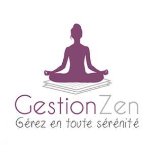 Gestion Zen Ouest de Paris