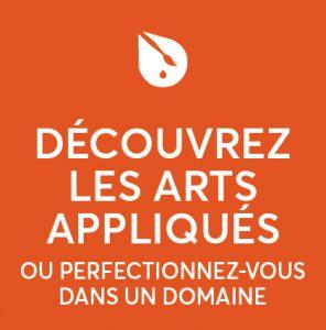 Pass Art - classe prépa - Ouest de Paris