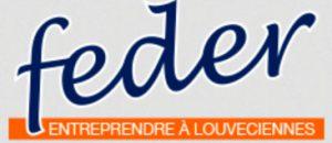 Feder Louveciennes