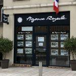 Agence Royale Fourqueux