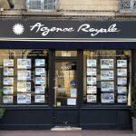 Agence Royale de Saint Germain