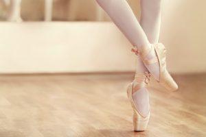 Ballets Artemis Ouest de Paris