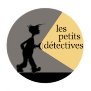 Les petits detectives Ouest de Paris