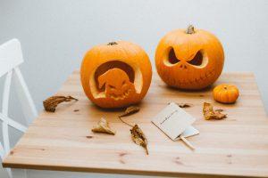 Halloween-ouest de paris