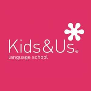 Kids and Us Boulogne Billancourt ouest de Paris