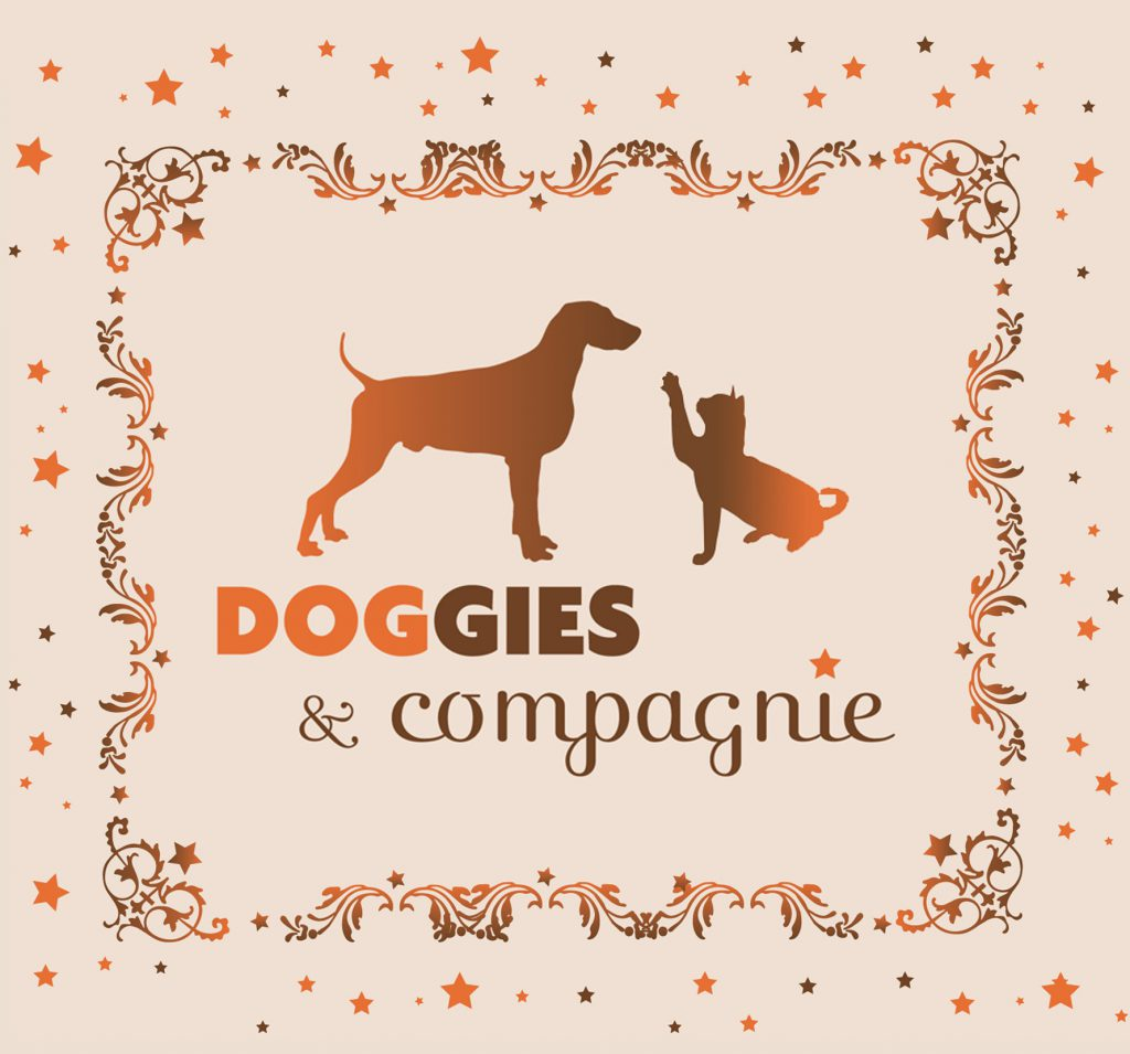 Doggies and compagnie