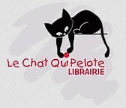 le chat qui pelote ouest de paris