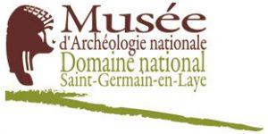 Musee d'Archeologie nationale St-germain-en-Laye