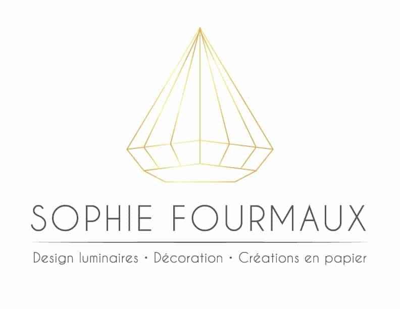 Sophie Fourmaux - Ouest de Paris