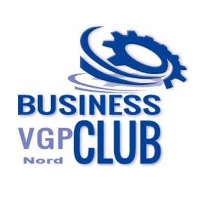 Business Club VGP Nord
