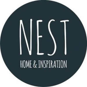 Nest - Home & Inspiration à Maisons Laffitte