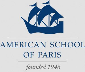 Amrican School Of Paris