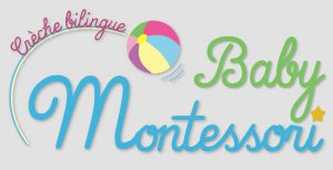 Baby Montessori creche bilingue