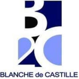 Blanche de Castille - Le Chesnay