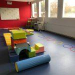 Ecole Sunger bilingue - British Council