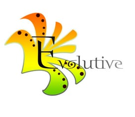 Evolutive Coaching