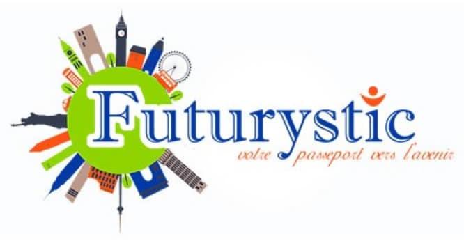 Futurystic _ Les séjours Linguistiques