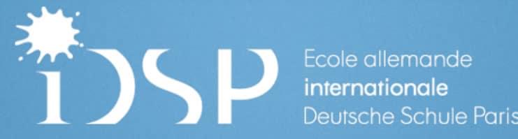 IDSP Ecole Allemande de Paris