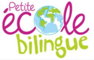 La Petite ecole bilingue Ouest de Paris