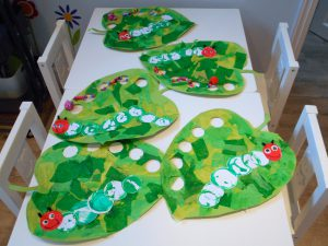 Little Acorns - International Nursery _ Preschool