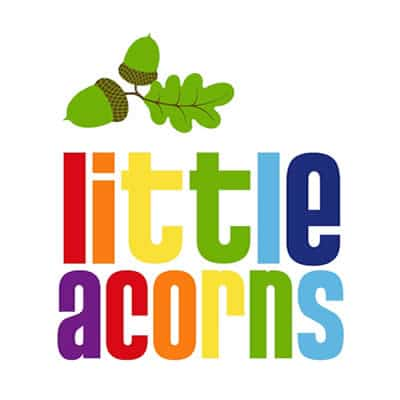 Little Acorns _ International Nursery and Preschool