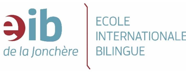 eib de la jonchere international school
