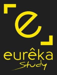 Eureka Study - Ouest de Paris