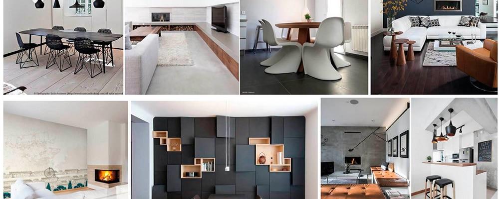 Pinkspace - Architect d'interieur
