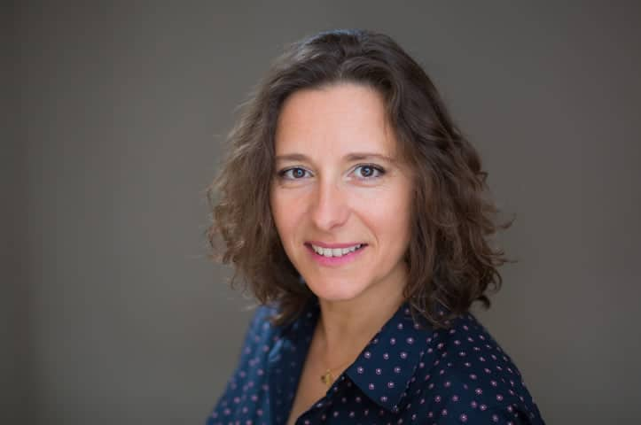 Valerie Gaudin Sophrologie Hypnose