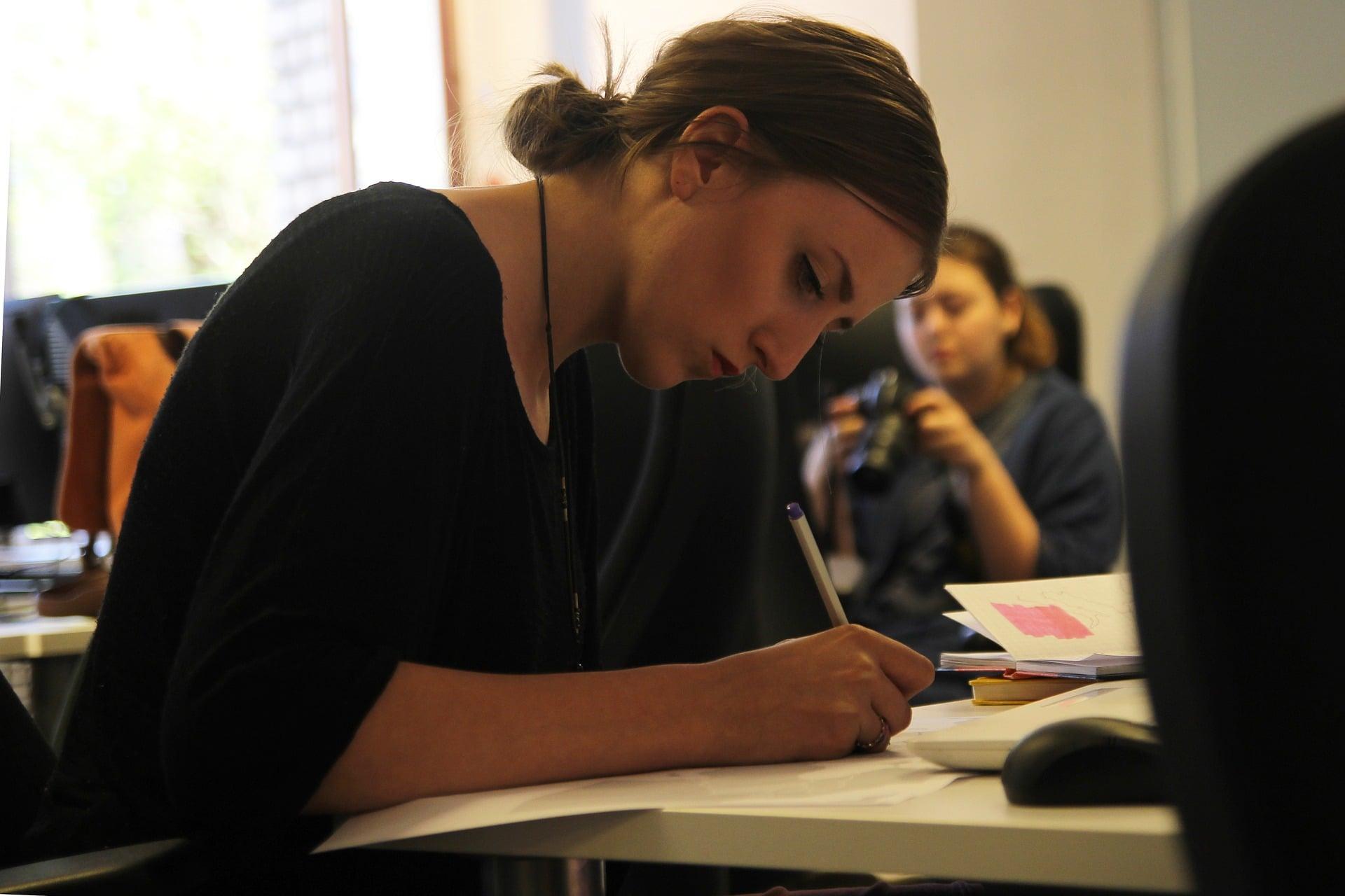 Greta Yvelines Cours de français