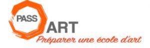 Pass Art à l'Ouest de paris