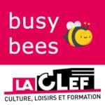 Busy Bees – English Preschool