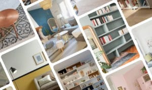 Celycka Home - Staging Saint-Cyr l'Ecole